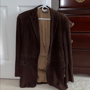 Men's sport jacket John Varvatos
